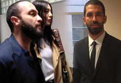 Arda Turandan flaş taciz açıklaması: Çok mutluyum, hapis cezası almak uğruna...
