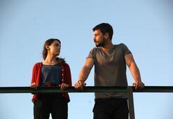 Aşk Ağlatır dizisi konusu ve oyuncu kadrosu