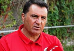Mustafa Kaplan: Abdülkadir Ömüre çok üzüldüm