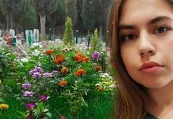 Acılı ailenin feryadı yürek dağladı: Eve giremiyoruz