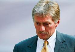 Kremlinden casus çalıştırdığı iddiasına açıklama