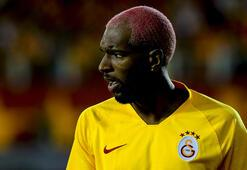 UEFAnın anketinde Babel birinci oldu