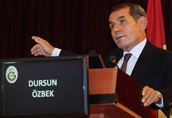Dursun Özbek: Bu borç, nasıl 10 katına çıktı