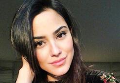Ceren Kaplakarslan ve annesine dehşeti yaşatan sevgili tutuklandı