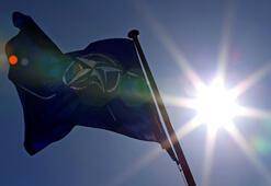 NATOdan Türkiyeye övgü