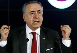 Mustafa Cengiz: Kemerburgaz'ı alırken 1 gün gidip yerine baktınız mı