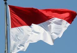 Endonezyada 3 günlük yas ilan edildi