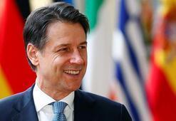 İtalya Başbakanından göçmen çıkışı: Ceza istedi