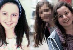 15 yaşındaki Buseden kahreden haber