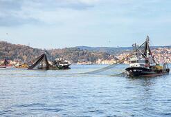 Balıkçılar '24 metre 18 olmasın' diyor