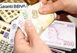 975 milyon liralık bono ihracına yoğun talep