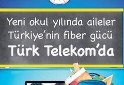 Türk Telekom'dan üç ay bedava kampanyası