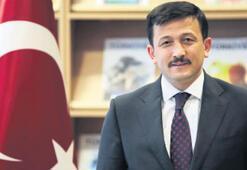 CHP'liler kınamadı