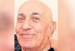CHP Güzelbahçe ilçe başkanının acı günü