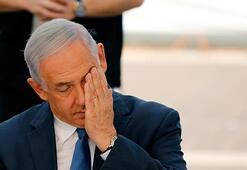 BMden Netanyahunun ilhak açıklamalarına sert tepki: Bu tür adımlar...