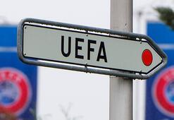 UEFAdan yeni turnuva geliyor İşte format ve kurallar...