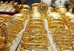 12 Eylül altın fiyatları ne kadar Çeyrek ve gram altın kaç lira