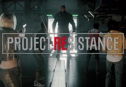 Yeni Resident Evildan oynanış videosu geldi