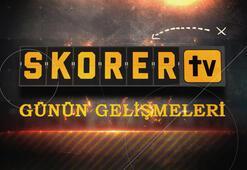 Skorer Tv Haber Bülteni - 12 Eylül 2019