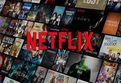 Netflix dizileri | Netflixe nasıl üye olunur Netflix ücreti ne kadar