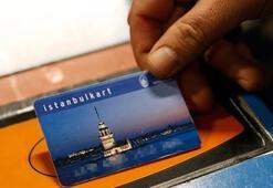 İndirimli kartların kapsamı genişletildi