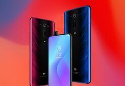 Xiaomi Android 10 için tarih verdi