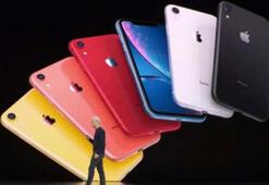 iPhone 11 Türkiye fiyatı belli oldu mu iPhone 11 Türkiyeye ne zaman gelecek