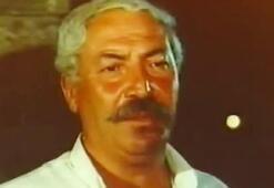 Oyuncu Çetin Dağdelen hayatını kaybetti