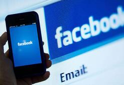 Facebook dondurma nasıl yapılır Facebook hesap silme ve kapatma linki