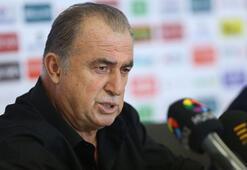 Galatasaraydan Tahkim Kurulu açıklaması Fatih Terim...