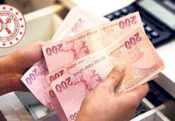 Devlet borçlanmasına yeni organizasyon