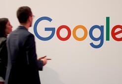 Googlea rekor ceza 965 milyon euro ödeyecek