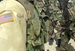 Flaş iddia ABD asker sevkiyatı için hazırlanıyor