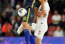 Muriçe Manchester United radarı Ali Koçtan karar...