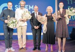 İzmir'de film çekmek için neden çok