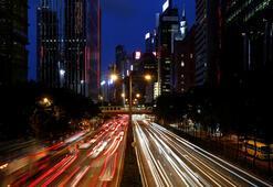 Hong Kong bir kez daha en serbest ekonomi seçildi