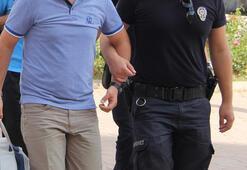 Son dakika... Diyarbakırdaki hain saldırı sonrası flaş gözaltılar