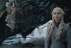 Yeni Game of Thrones dizisi geliyor