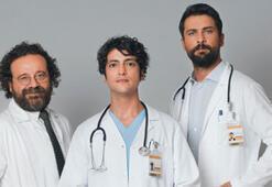 Mucize Doktor oyuncuları | Mucize Doktor oyuncu kadrosunda kim hangi rolde