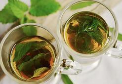 Şifalı diyerek içilen bitki çayları ile ilgili 10 doğru bilgi