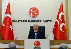 MHP, kadına yönelik şiddete karşı sempozyum düzenleyecek