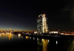 ECB para politikasında yapabileceklerinin sınırına ulaştı