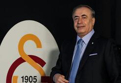 Mustafa Cengiz: Emlak Konutun bildirimine şaşırdım