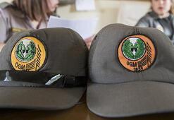 Son dakika: Bakanlık duyurdu OGMye 5 bin personel alınacak