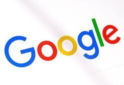 Vergi soruşturması sonucunda Googlea rekor ceza
