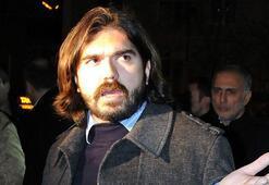 Rasim Ozan Kütahyalının yargılandığı davada karar çıktı