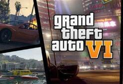 GTA 6dan yeni görseller sızdırıldı