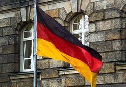 Alman hükümeti ekonomide ciddi bir durgunluk beklemiyor