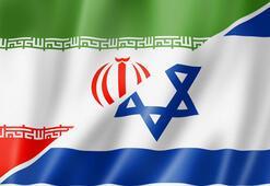 Pehlevi: İran ve İsrail yeniden müttefik olacak