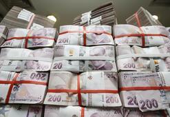Türk Eximbank kredi faiz oranlarını düşürdü